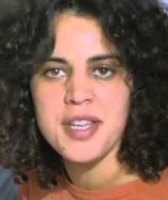 Photo of Faridah Benkhetache