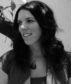 Photo of Kari Rae Seekins