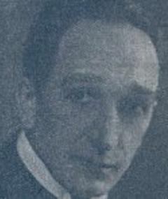 Photo of Alphonse Gibory