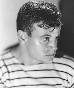 Photo of John Darrow