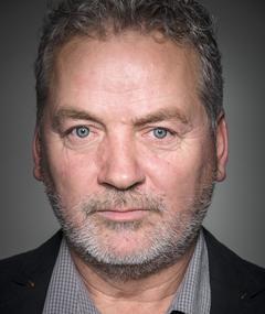 Photo of Teodor Corban