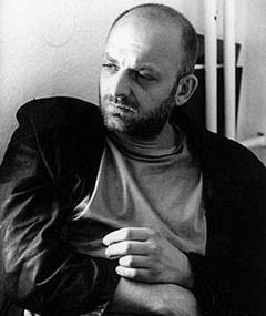 Photo of Oleg Novković