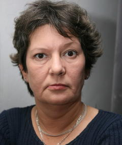 Photo of Mirela Cioaba