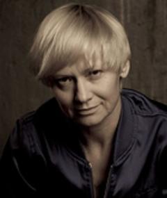 Photo of Valérie Bodson