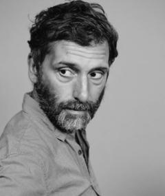 Photo of Edouard Deluc