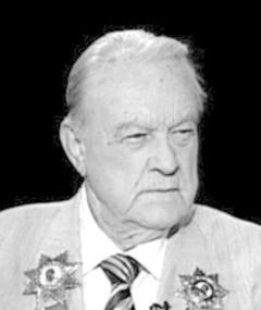 Photo of Vladimir Chebotaryov