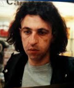 Photo of Nihad Ademi