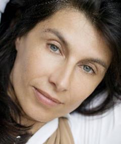 Foto von Béatrice Thiriet