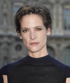 Photo of Hélène Fillières