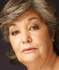 Photo of Márcia Breia