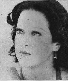 Photo of Ria De Simone