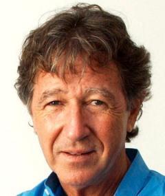 Photo of Jorge Arriagada