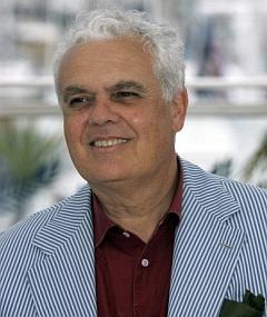 Photo of Marco Tullio Giordana