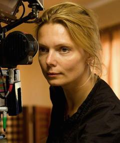 Photo of Malgorzata Szylak