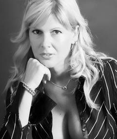 Photo of Carla Solaro