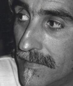 Photo of Roberto Missiroli