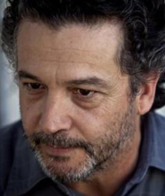 Photo of João Canijo
