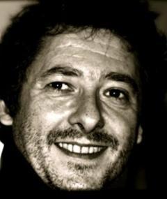 Photo of François Loubeyre
