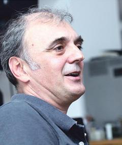 Photo of Svetolik Zajc