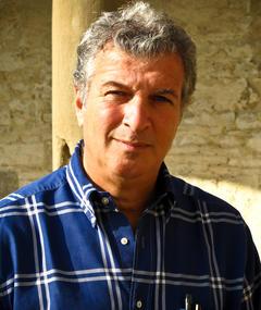 Photo of Raffaello Saragò