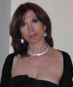 Photo of Margherita Sestito