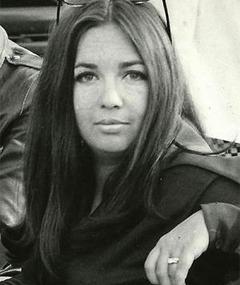 Photo of Elinor Karpf