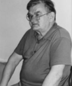 Foto Ludvík Šváb