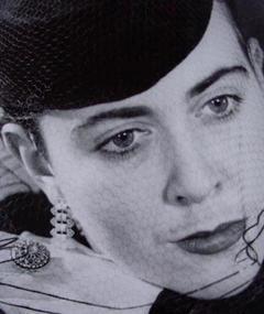 Photo of Narda Blanchet