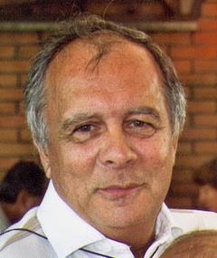 Photo of Georges Prat