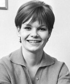 Photo of Lene Tiemroth