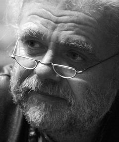 Photo of Paweł Szymański