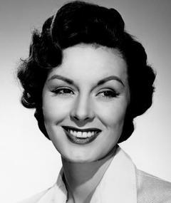 Photo of Jean Byron
