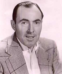 Photo of Francis Martin