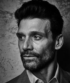 Photo of Frank Grillo