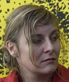 Photo of Catherine Salée