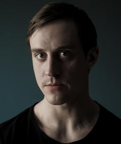 Photo of Mikkel Bratt Silset