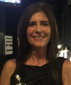 Photo of Lena Esquenazi