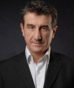 Photo of Gabo Correa