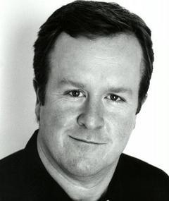 Photo of Jeff Truman