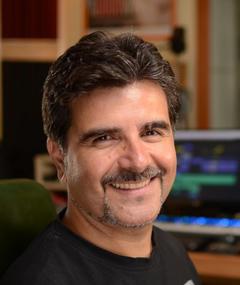 Photo of Dejan Pejovic