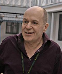 Photo of Andrew Bird