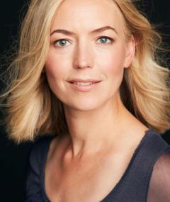 Linda Zilliacus adlı kişinin fotoğrafı