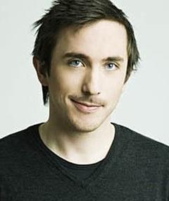 Jesper Salén adlı kişinin fotoğrafı