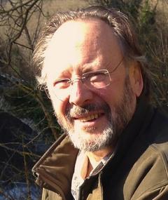 Hans Lönnerheden adlı kişinin fotoğrafı