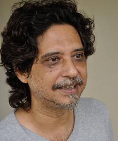 Photo of Amitabh Chakraborty