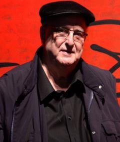 Photo of François Barbeau