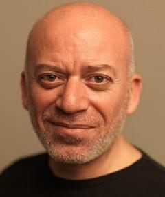 Photo of Mehmet Esen