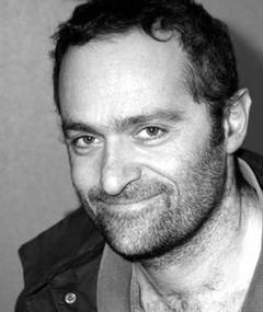 Photo of Cédric Kahn