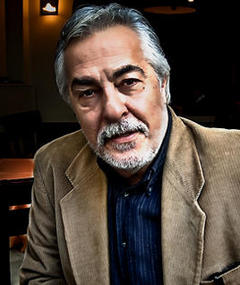 Photo of Rutkay Aziz