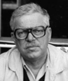 Photo of Erik Løchen